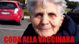 La coda alla vaccinara - NONNA NGELA RICETTE