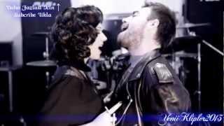 Murat Dalkılıç - Lüzumsuz Savaş Orjinal Video Klip 2012