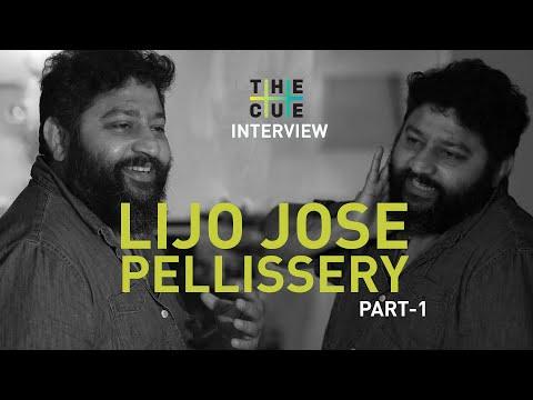 Lijo Pellissery Exclusive Interview   Part 1   Jallikattu   The Cue
