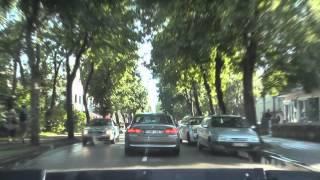 ASOT 593 - Yearmix/Videomix 2012
