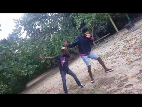 Popcaan X Davido - My story Dance Video