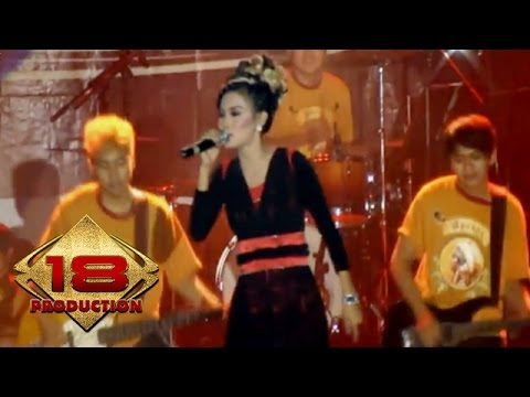 Citra Happy Lestari - Virus Cinta (Live Konser Tasikmalaya 29 November 2013)