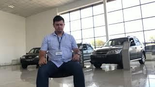 Авто в кредит под 4 в Казахстане.