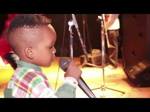 Singleton, Balla Moussa,Mamadou Thug,DJ Atalaku,...FESTARGUI 1ère édi Dabola  TINKISSO RECORD