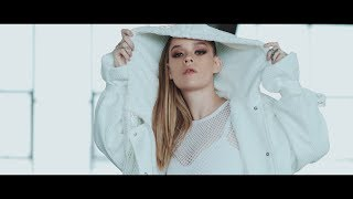 Смотреть клип Lorena Simpson - Eu Quero Mais