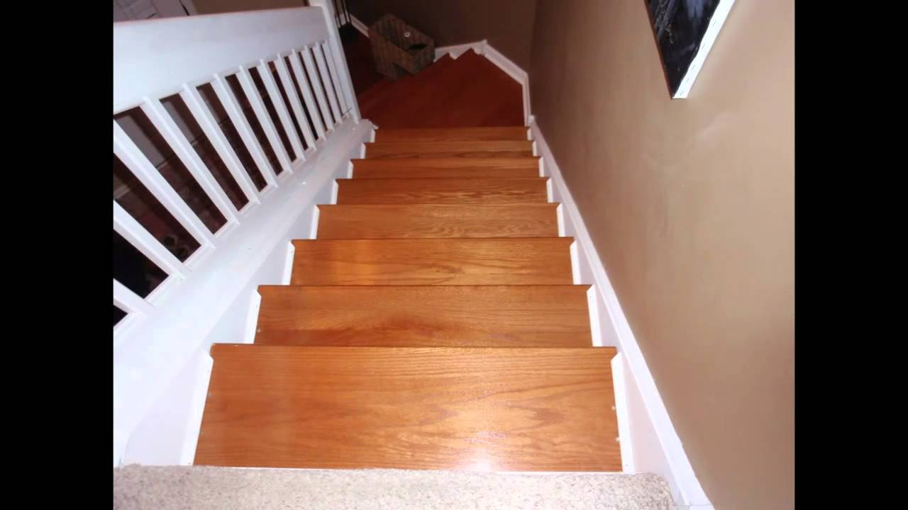 Torre Wood Stairs 2011 Slideshow Display M4v Youtube