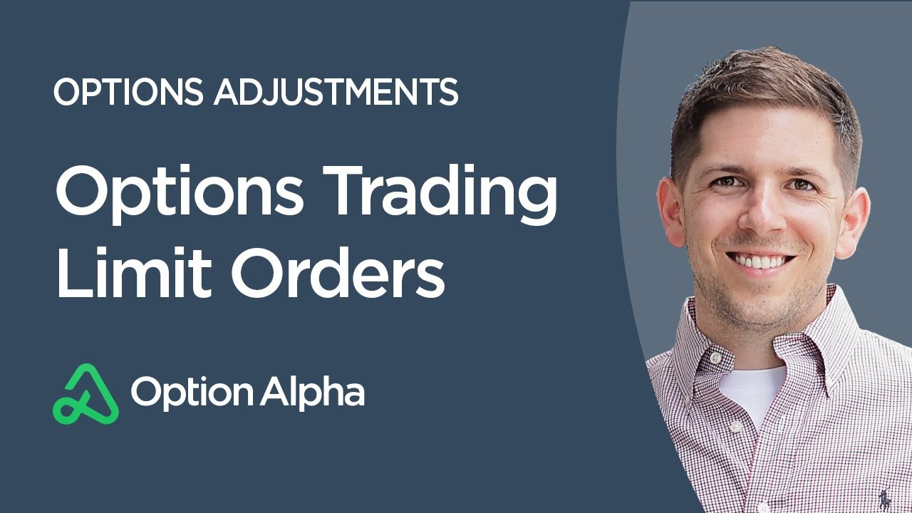 Option trading youtube