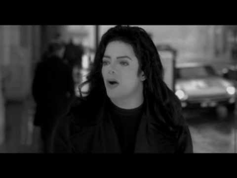 Daft Punk ft. Michael Jackson - Touch (MJ vocal mix)