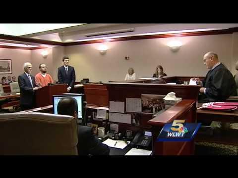 Former New Miami teacher sentenced for having sex with student