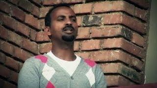 Eritrea - Yosief Teklay - Bsenkka Aytbelni - (Official Music Video) - New Eritrean Music 2015