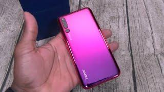 "Huawei Honor Magic 2 ""Real Review"""