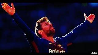 vuclip Lionel Messi 2018 - Havana ● NEW Skills & Goals   HD