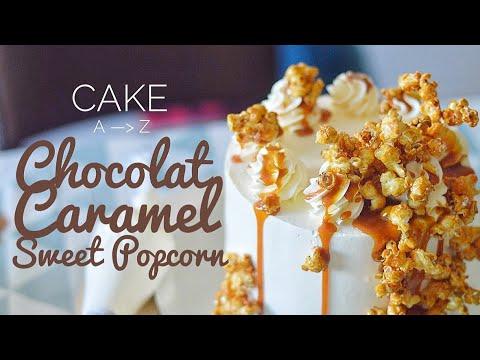 cake-chocolat-caramel-de-a-à-z-كيك-شوكولا-كرامل-من-الألف-إلى-الياء