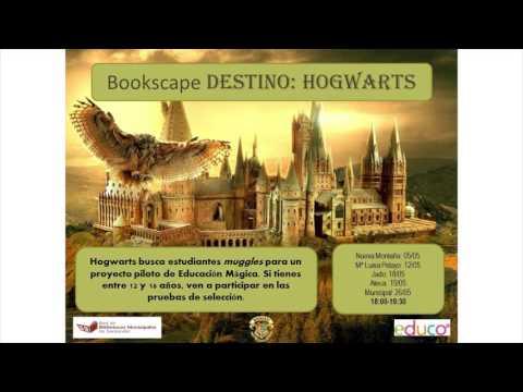 Actividades en las bibliotecas de Santander (Mayo 2017)