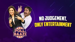 PollBaazi Game Show | 18 August'18 | 9 PM