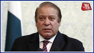 Pakistan Court Disqualifies PM Nawaz Sharif Over Corruption Charges