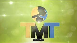 TMT MBEYA Summary