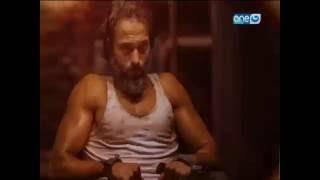 بالفيديو.. يوسف الشريف يكشف أسرار مسلسل القيصر «على هوى مصر»