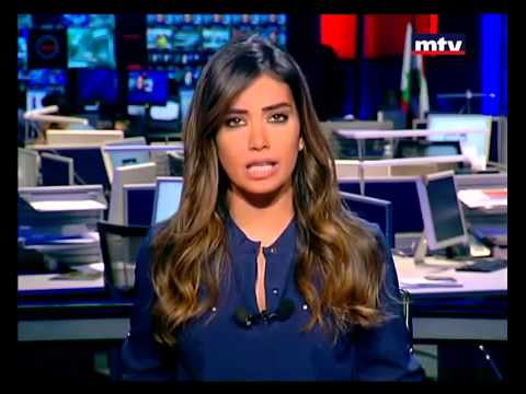 Libanon Tv
