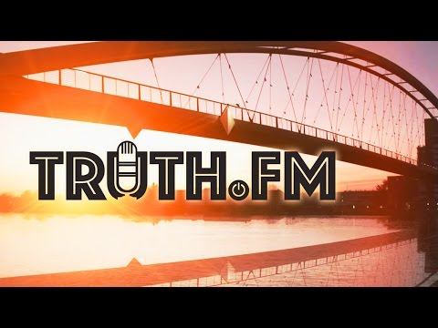 TRUTH.FM - Reaching the Lost