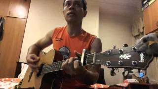 Download Sheila On 7 - Seberapa Pantas (Acoustic Cover) Mp3