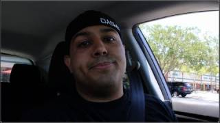 One of DashieXP2's most recent videos: