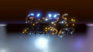 Download Blender 2 8 Dissolve 3d Text Animation Demo Particle