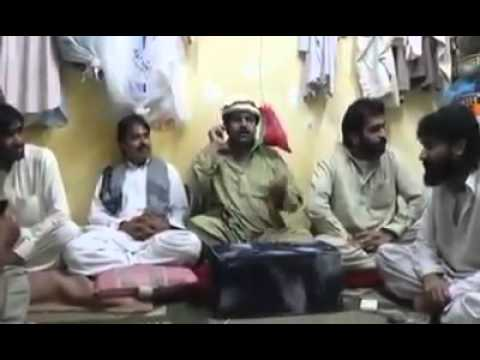 Pakhtoon Traditional Song, Traditional Pashtoo -pashto - voa pashto - pashto mp3 songs
