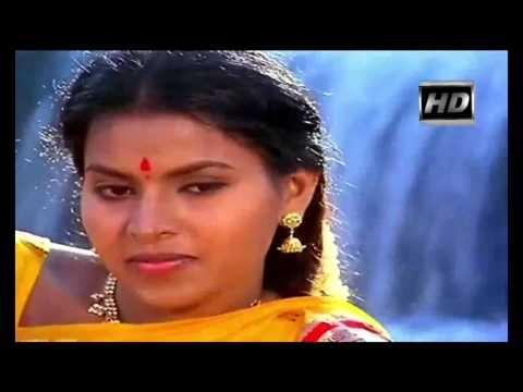 Kuyilu Kuppam Kuyilu Kuppam Gopuram Aanathenna - HD - VIDEO SONG