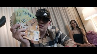 Money Boy - Yummy (Official Video) | Prod. shvde