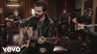 Yok Oyle Kararli Seyler - Onun Şarkısı @Akustikhane