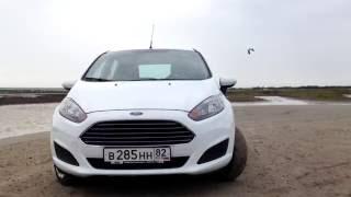активация скрытых функций в автомобили Ford Fiesta mk7.5 Автоматическое запирание