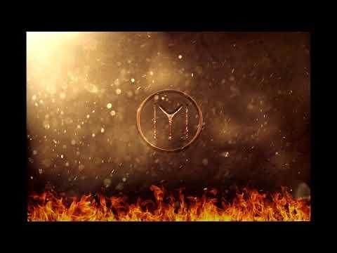 Diriliş Ertuğrul - Obaya Dönüş Dizi Müziği | Telefon Zil Sesi