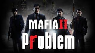 Mafia 2 -  How to fix  d3dx9_42.dll