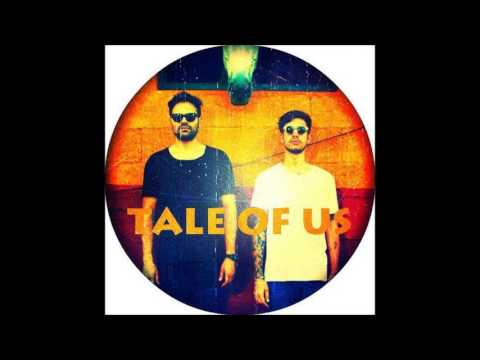 Tale Of Us -The best Of- Essential Mix