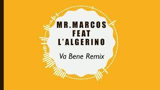 L Alge Rino Va Bene Taxi 5 Dj Marcos Moombahton Remix