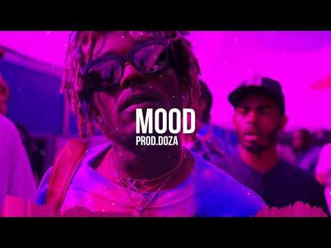 "[20$ Lease] Lil Uzi Vert | TM88 | Metro Boomin | XO Tour Llif3 Type Beat ""MOOD"" Prod. By Doza"