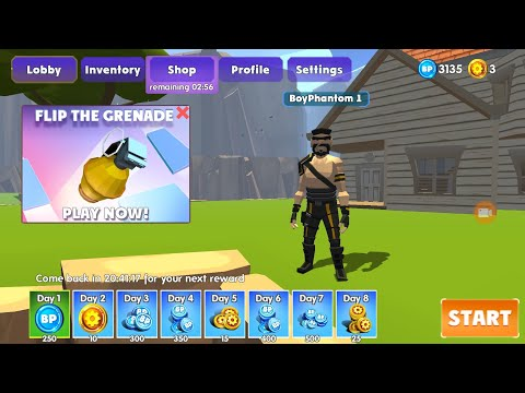 rocket-royale-aka-3rd-party-fortnite-for-android