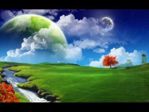 Como cuidar el medio ambiente youtube - Como humidificar el ambiente ...