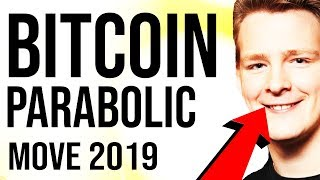 BITCOIN READY TO EXPLODE??!! 🧨 Look at miners... Litecoin Halving -  Programmer explains