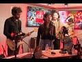 Capture de la vidéo Minuit En Live Et En Interview Dans #ledrivertl2