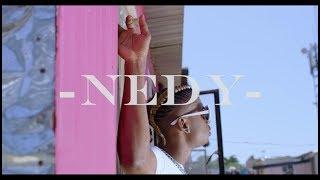 Nedy Music - Zungusha (Official Music Video)