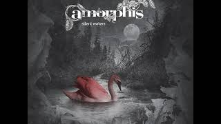 Amorphis - Towards and Against