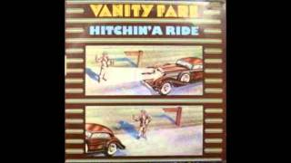 Vanity Fare - Hitchi´n A Ride (Full Album)