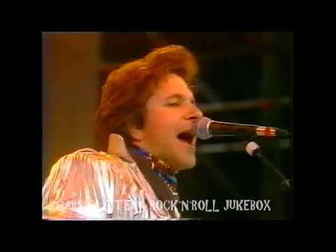 The Glitter Band   In Germany : FULL CONCERT