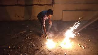 Diwali Celebrations 2017 | Hyderabad
