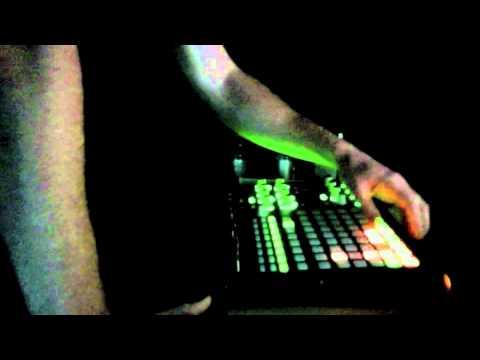 TV on the radio - dlz (Ajax Remix)