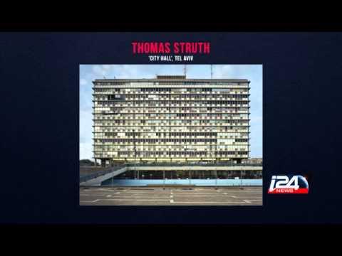 Thomas Struth