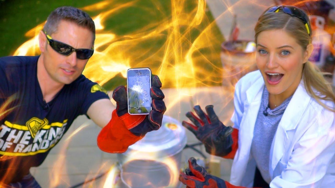 2-200-degree-melting-iphone