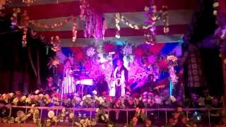Show at Nungi Netaji Nagar